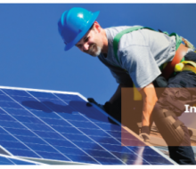 BANCOR otorga préstamos para equipamiento Ecosustentable