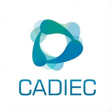 Max Energía es miembro de CADIEC